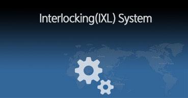 Interlocking System(IXL)
